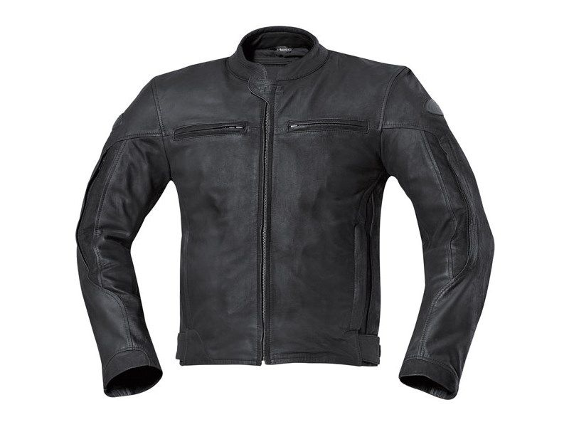 24c463a4a7 Held Cosmo II Motorrad Outfit, Motorradjacke, Warten Sie Mal, Motorräder,  Schwarz,