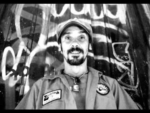 Manu Chao - Por ti (Libertad).