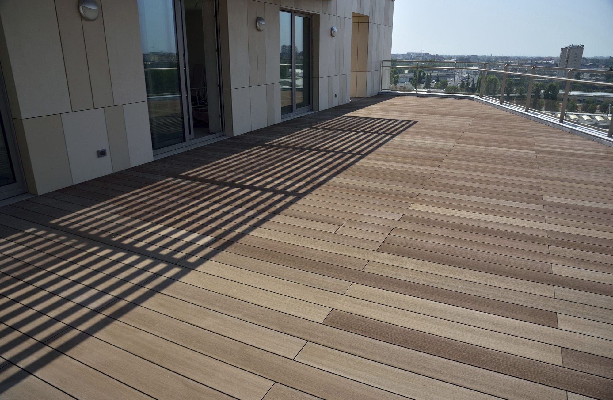 Laminate Exterior Decking 84 Lumber Pvc Deck Railing Can Composite Decking Be Used As Siding Outdoor Flooring Composite Decking Deck