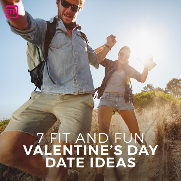 stuck in dating rut uk mature academic singles dating