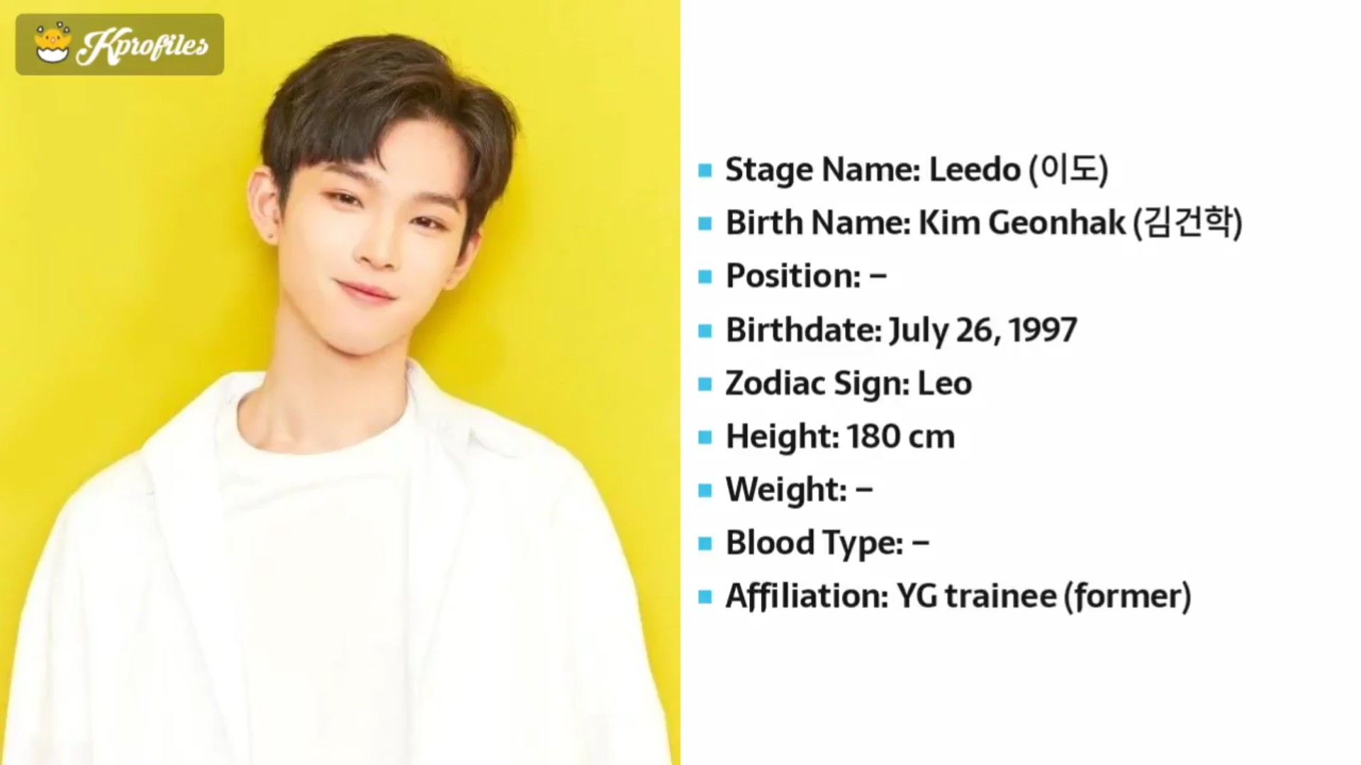 Kpop Kprofiles Rwb Rbwboys Rainbowbridgeworld Oneus Leedo Kpop Profiles Yg Trainee Kpop Who has the closest birthday to yours out of the groups/soloists you stan? pinterest