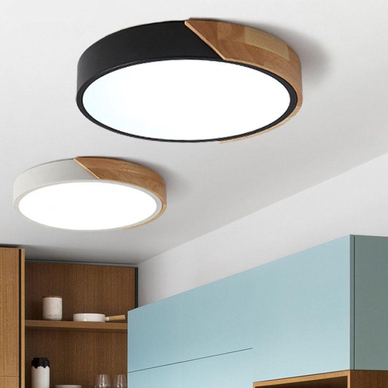 find more ceiling lights information about modern led ceiling lights rh pinterest com