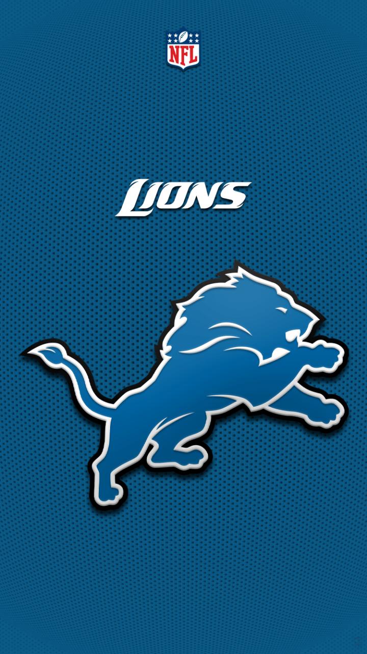 Google Image Result For Https Wallpaperaccess Com Full 201295 Png Detroit Lions Wallpaper Detroit Lions Lion Wallpaper Iphone
