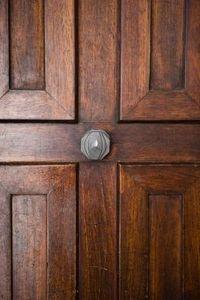 How To Stain Oak Dark Hunker Staining Oak Cabinets Painting Oak Cabinets Dark Wood Furniture