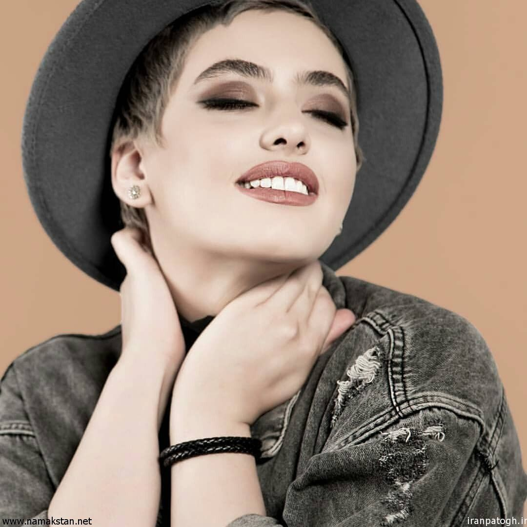عکس های مدلینگ ریحانه پارسا Persian Fashion Persian Beauties Iranian Girl