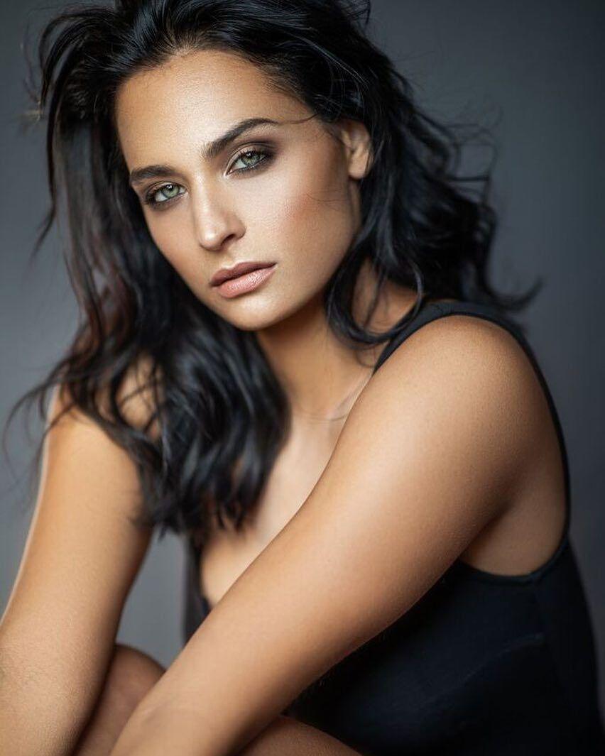Amira Aly Wiki