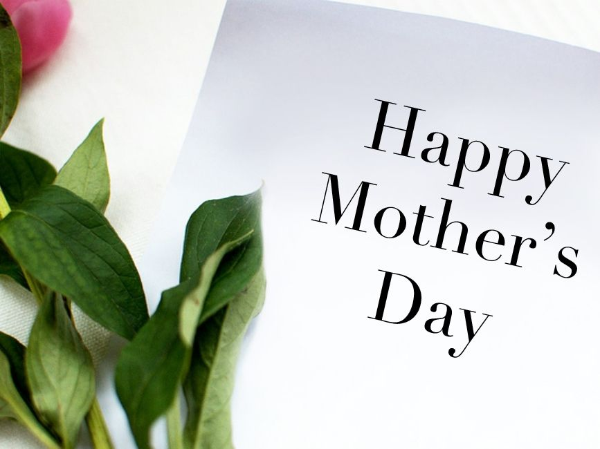 Best Spa for Mothers Day - Bellagena Skin Care Studio ... |Skin Care Mothers Day