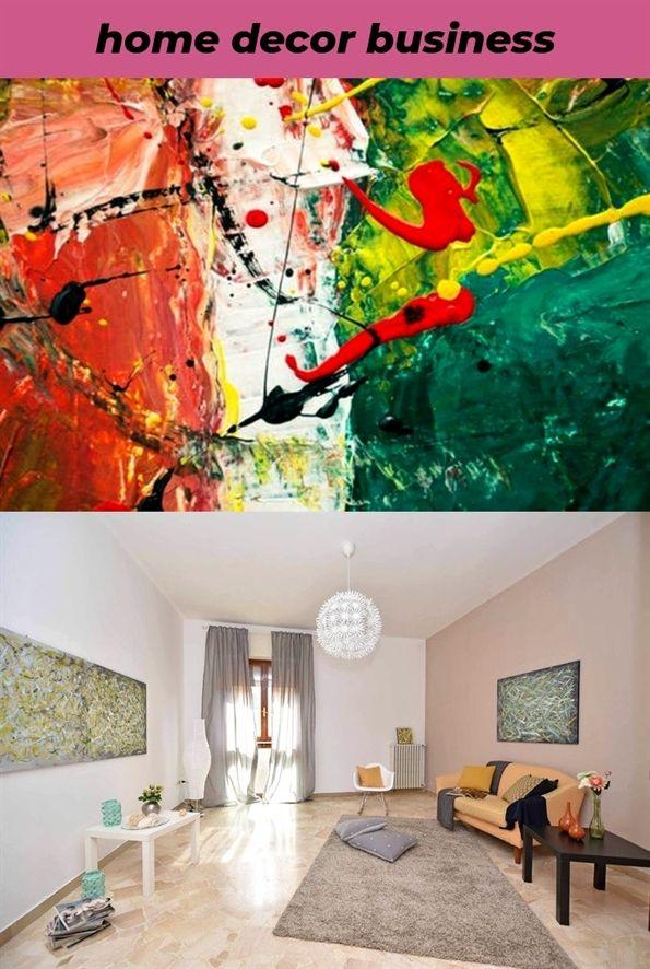 39++ Barnett home decor discount code ideas in 2021