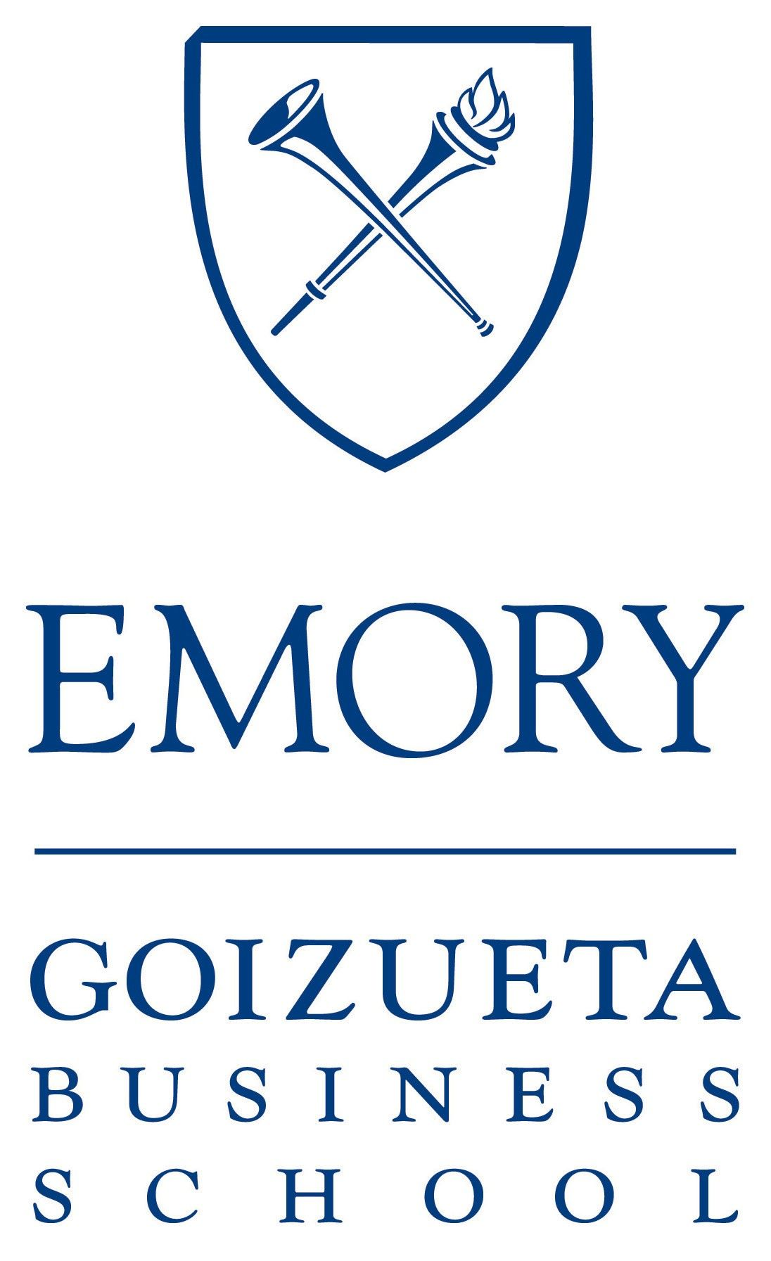 emory mba essay 2013 Learn about the mba programs at emory - goizueta and other business schools in georgia get info about gmat scores, scholarships, and mba tuition.