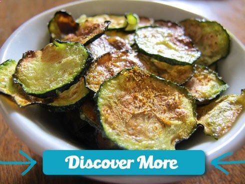 Diabetic low carb recipes Diabetic snack foods list Curry-Cayenne Zucchini Chips Recipe 4 fresh zucchini 1/2 tsp cayenne pepper 1 tsp curry powder 3 tbsp olive oil healthy dash of sea salt