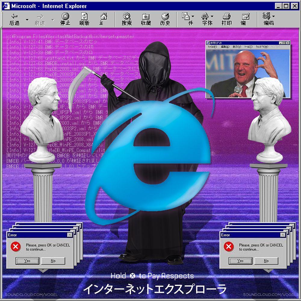 Vaporwave artist - Google Search | ITGMA | Pinterest | Vaporwave ...