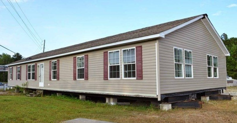 Used Mobile Homes For Sale Near Me By Owner In 2020 Mobile Homes For Sale House Cost Renting A House