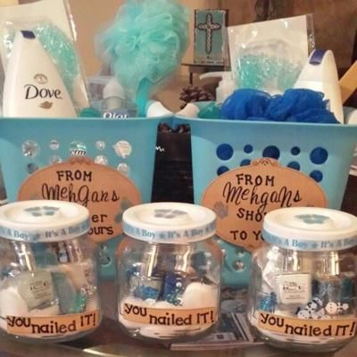 baby shower prizes …  pinteres…, Baby shower
