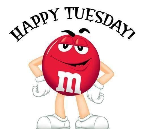 tt brambilla tuesday pinterest happy tuesday tuesday and rh pinterest com au happy tuesday funny clipart happy tuesday clipart snoopy