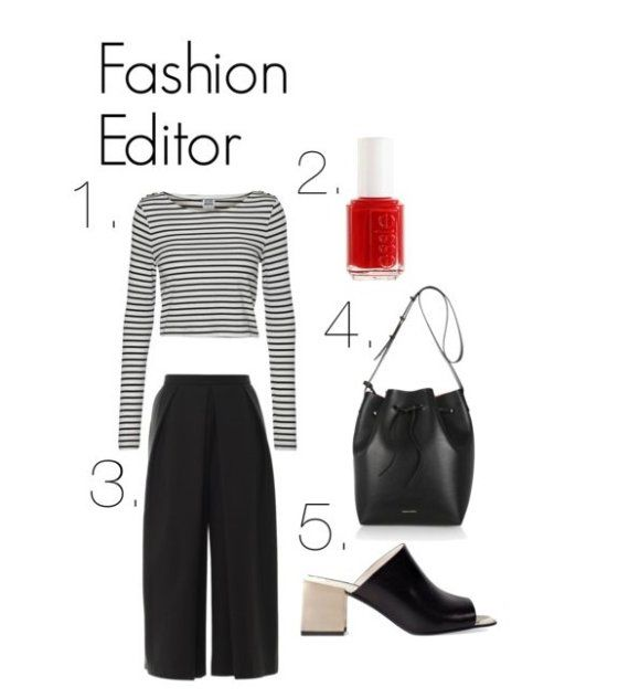 what to wear for cambridge interview