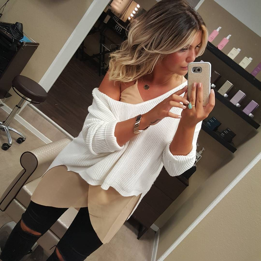 nova lana love on instagram no filter needed for my beautiful hair do cut color with. Black Bedroom Furniture Sets. Home Design Ideas
