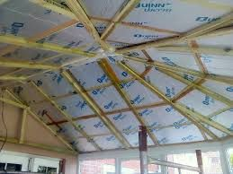 Pin By Roxanne Jordan On House Conservatory Roof Conservatory Roof Insulation Conservatory