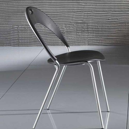 sedie   balua design #balua_shoponline #arredamento #arredare ... - Arredamento White Elephant