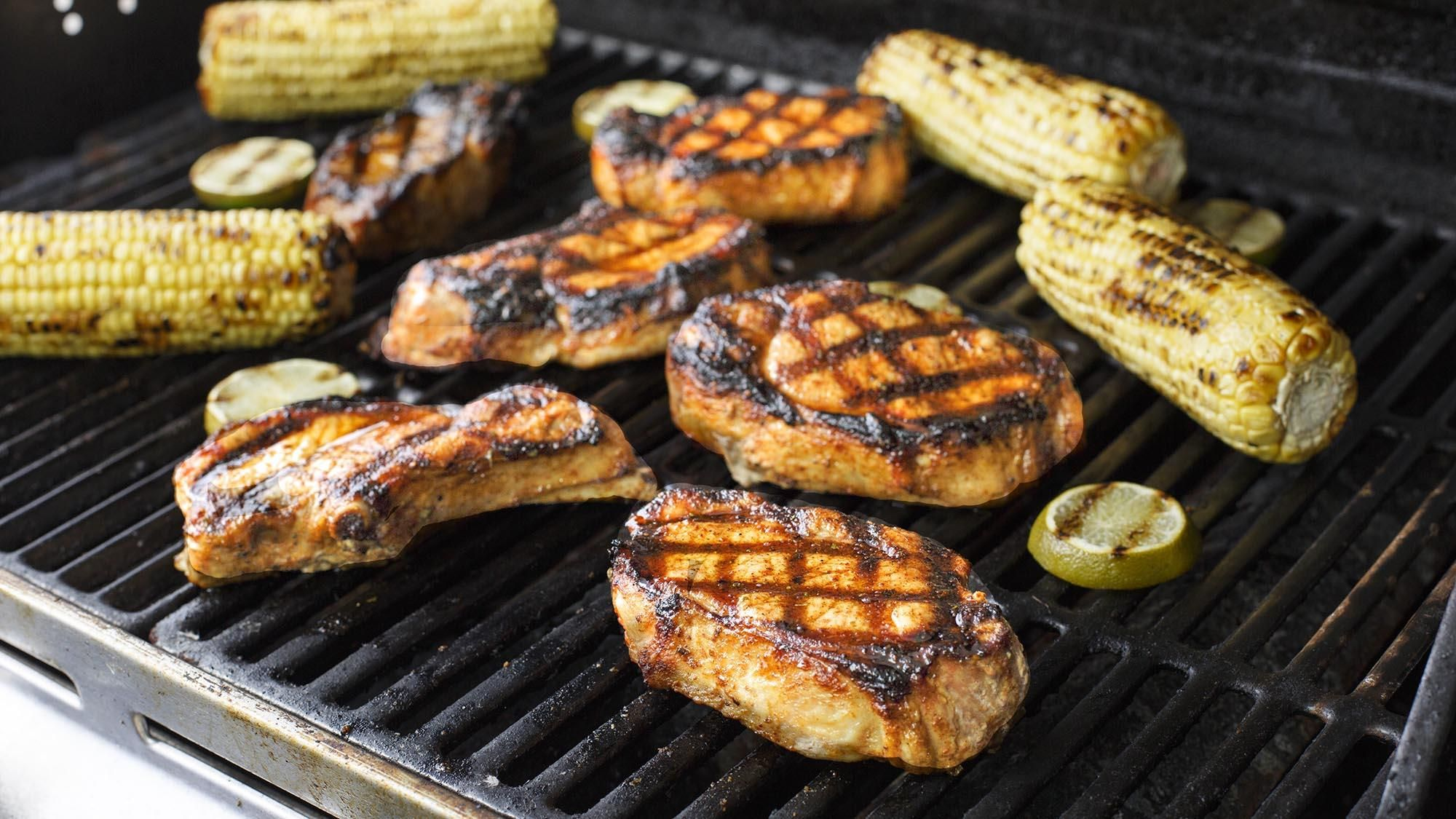 Chipotle_Lime_Pork_Chops_2000x1125
