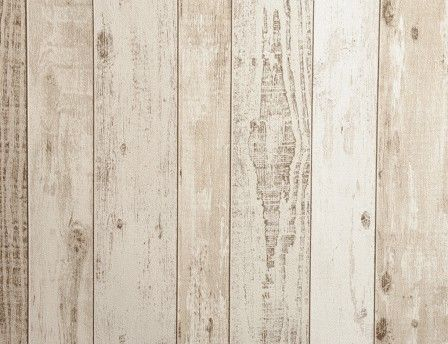 Tapete Vlies Holz beige Büro Pinterest Tapeten, Holz und - holzoptik tapete ideen