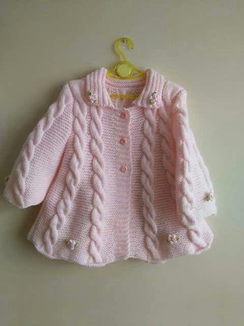 Pin By Zlem 2301 On Favor Rglerm Pinterest Baby Knitting