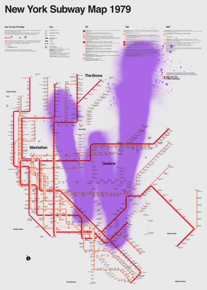 Warriors Subway Map.Warriors Good Stuff Alternative Movie Posters Movie Posters