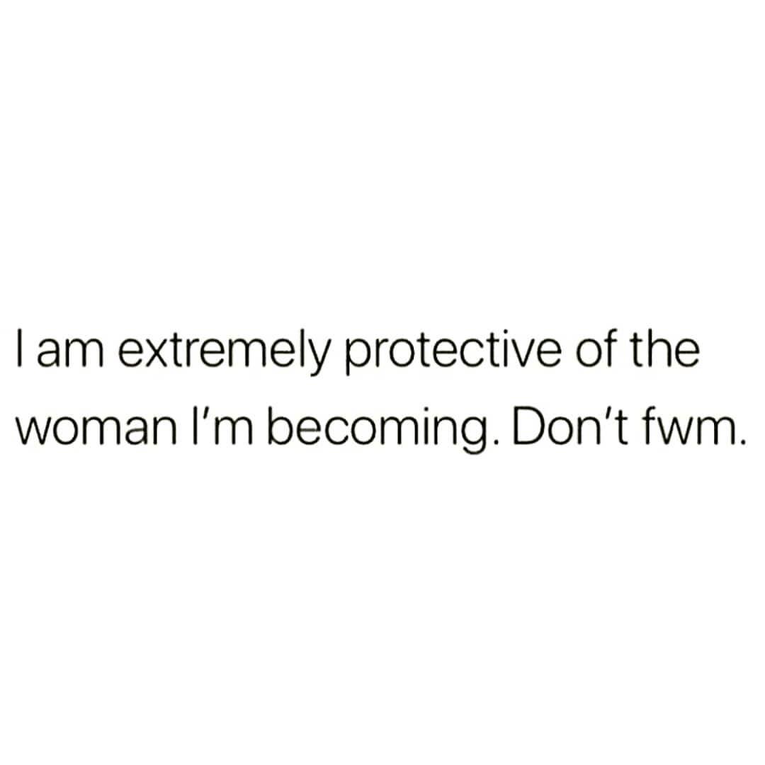 Fwm quote