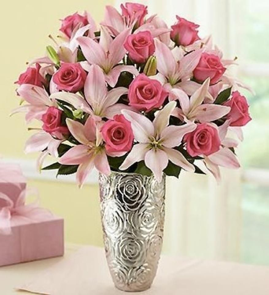 Beautiful mothers day flowers jfj styles mothers day beautiful mothers day flowers izmirmasajfo