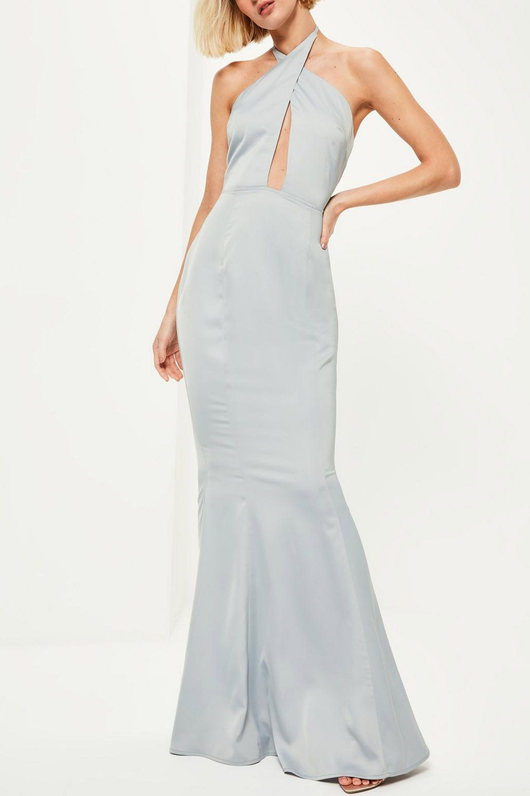 What to wear to any wedding with a dress code j pinterest