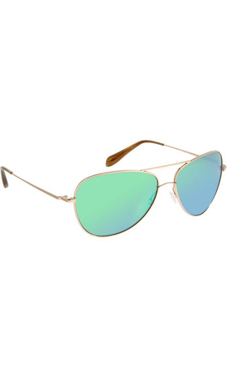 4b98cd373d3 These are the sunglasses that Lisa Vanderpump wore on the Housewives of  Beverly Hills -  425 at Barneys! Must have!!!