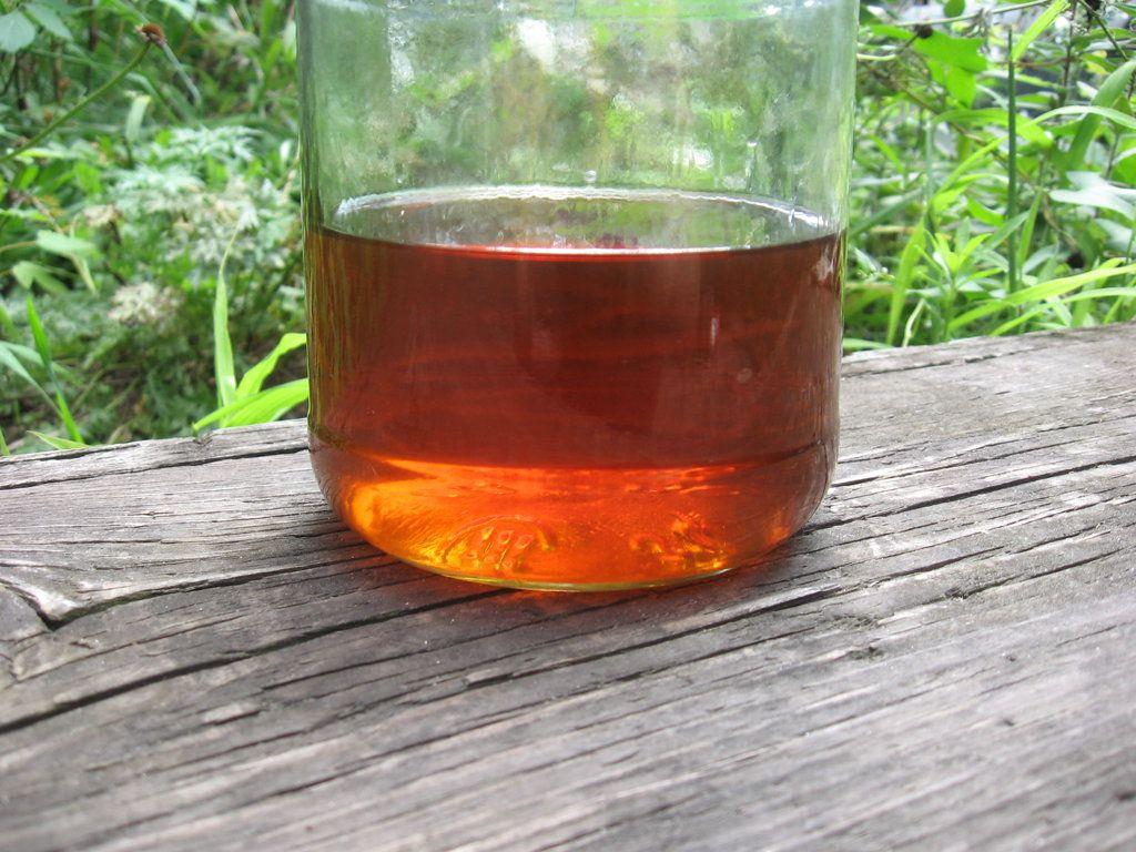რეცეპტი galangal ნაყენი გაზრდის potency