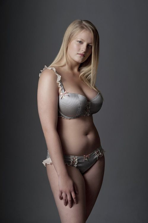 72fd89f036 lingerie