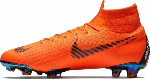 purchase cheap 3fb25 f2524 Nike Mercurial Superfly Elite 360 At SoccerPro