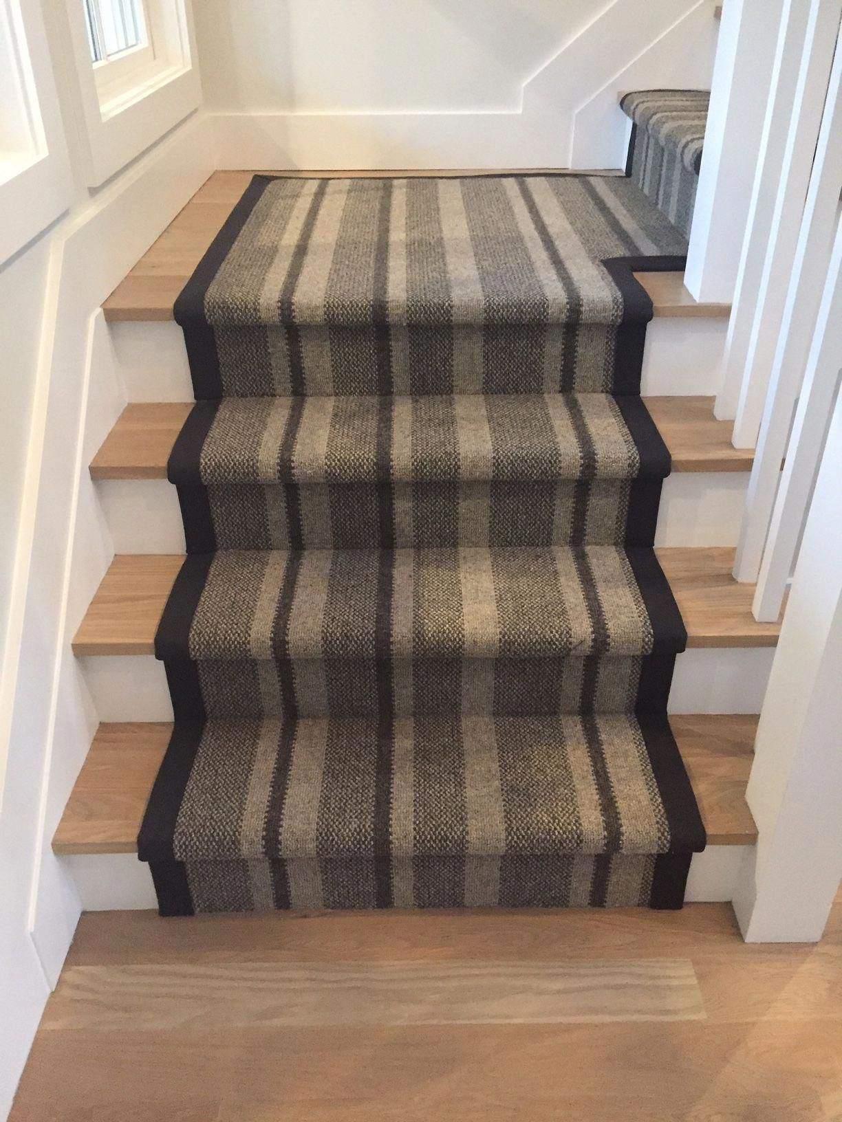 Stair Rods For Carpet Runners Carpetrunners3ftwide Howmuchdocarpetrunnerscost Stair Runner Carpet Carpet Runner Discount Carpet