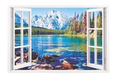 Naklejki Scienne Wyposazenie Domu I Ogrodu Allegro Pl Painting Art