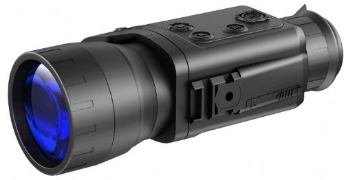 Buy Pulsar Recon 870R Hand Held Night Vision Monocular with video ...