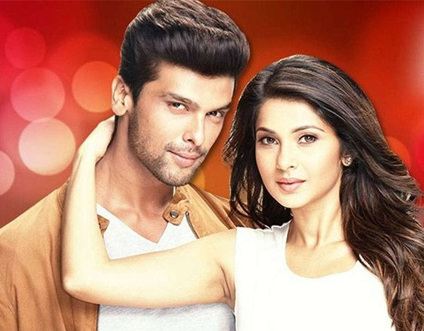 Good News Jennifer Winget And Kushal Tandon S Beyhadh Not Going Off Air This Month End Fansnstars Jennifer Winget Jennifer New Gossip