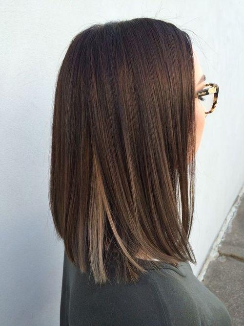 Cortes de cabello lacio corto