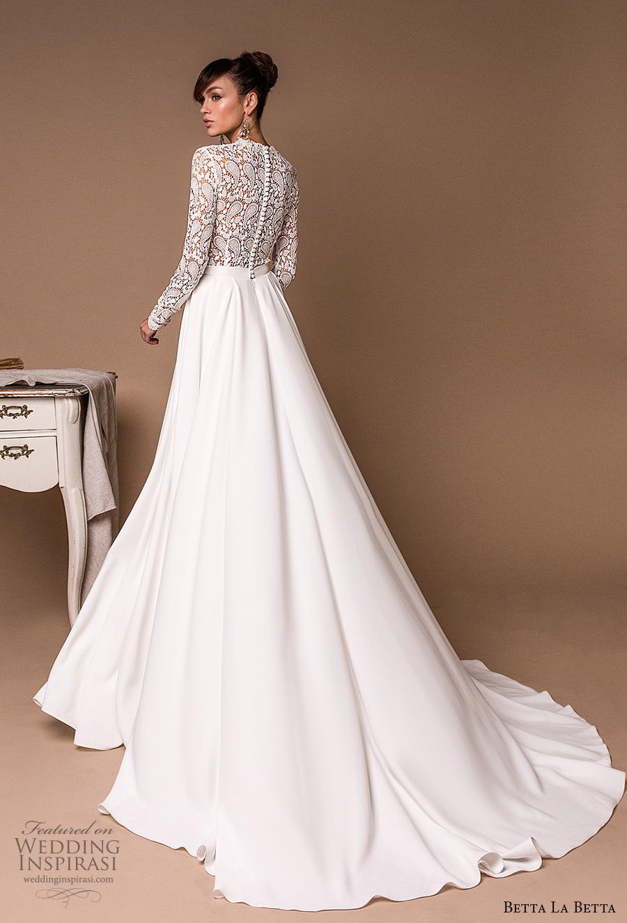 Principal Sponsor Ninang Gown Simple Style Formal Dresses For Weddings Formal Dresses Formal Wear Dresses [ 1760 x 1196 Pixel ]