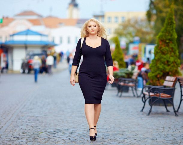 there okc Chatrooms very difficult for come