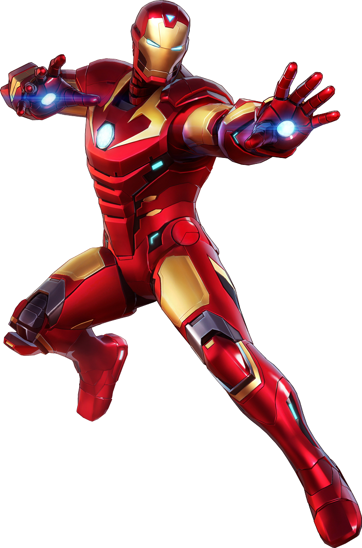 Marvel Ultimate Alliance 3 Iron Man By Steeven7620 On Deviantart Marvel Ultimate Alliance 3 Iron Man Avengers Marvel Ultimate Alliance
