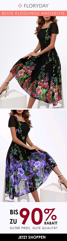 pin auf dresses to wear