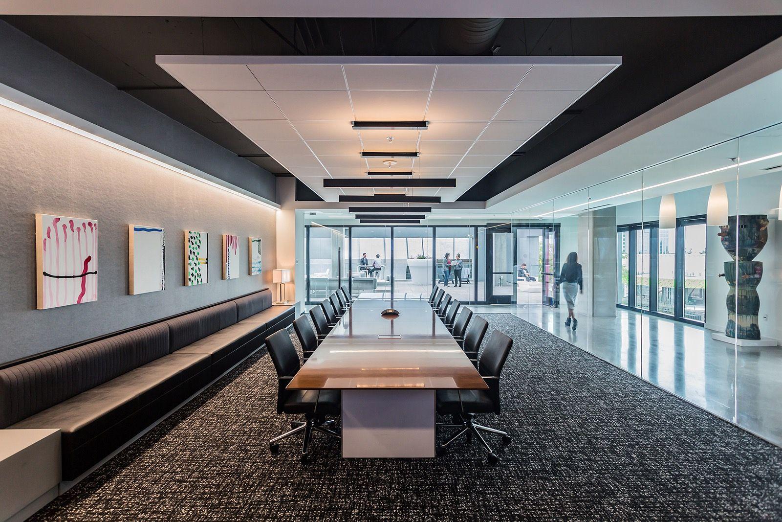 creative design interiors sacramento california