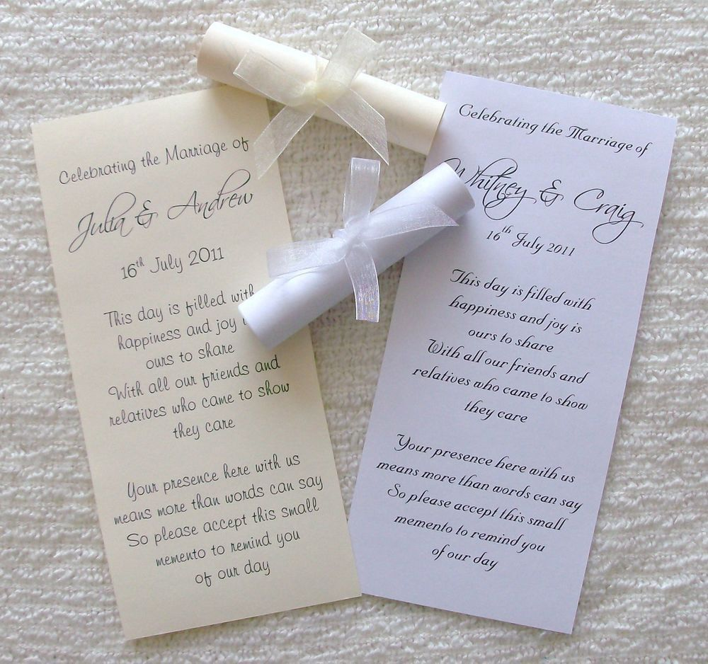 how to write muslim wedding invitation card%0A Wedding Invitation Wordings Muslim