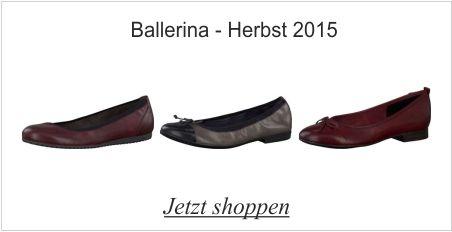 Tamaris Online Shop   Tamaris Schuhe   Schuhparadies Online