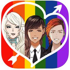Mod】 Lovestruck Choose Your Romance Hack - Add 99999 Tickets