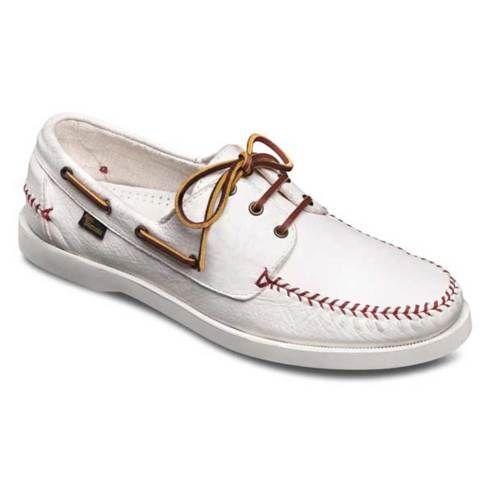 884ace6c32c21 Baseball Boat Shoes. Allen Edmonds. | My jam | Baseball shoes, Boat ...