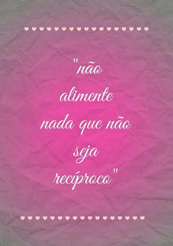 Frases Romanticas Para Status Frases Y Datos Frases Life Quotes
