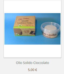 Problemi di pelle Secca - Solidolio - Stai Bene Cosmetica