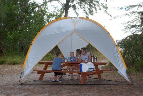 Tripod Family Sun Shade ABO Gear Amazon Dp B000GPRKHU